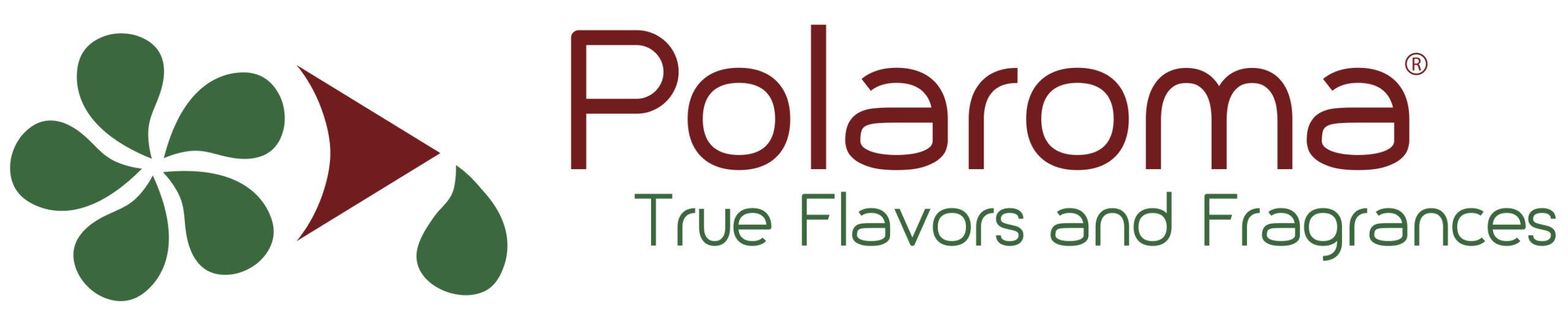 Polaroma